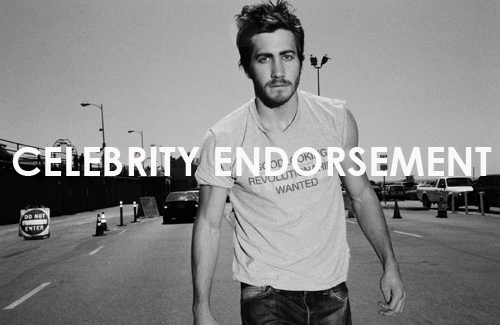 how effective are celebrity endorsements