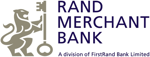 head office of rand merchant bank in nigeria
