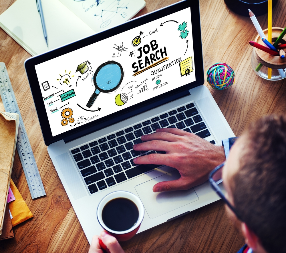 job search websites every unemployed graduate in should 7 job search websites every unemployed graduate in should