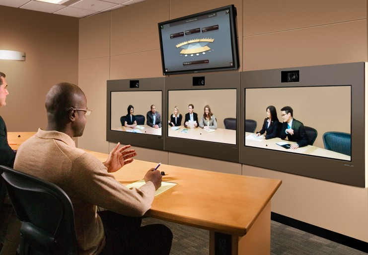 During a Virtual Meeting, Make Sure Everyone Understands the ...