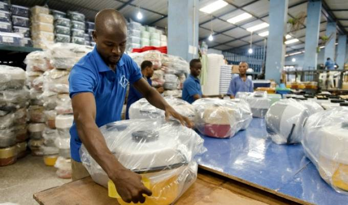Ghanaians Abroad: Eight Business Ideas to Start in Ghana