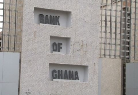 banking sector clean up, ghanatalksbusiness.com