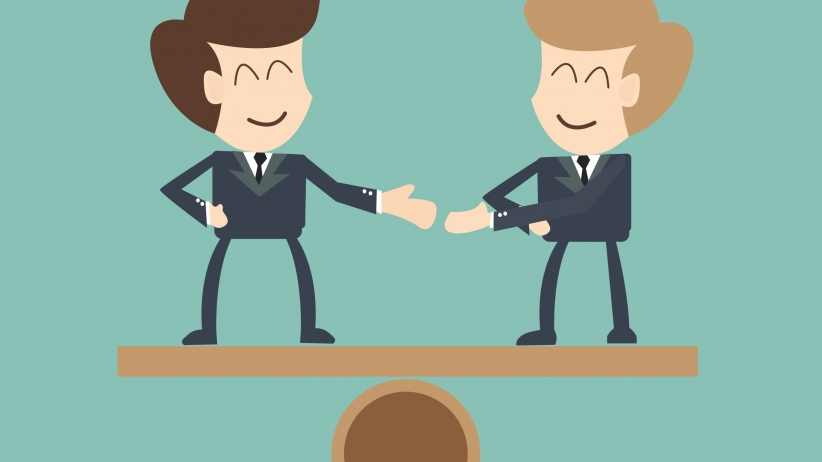 importance of negotiation skills Conversation techniques including listening skills  a powerful key to successful negotiating it is equally important to understand the attitudes and.