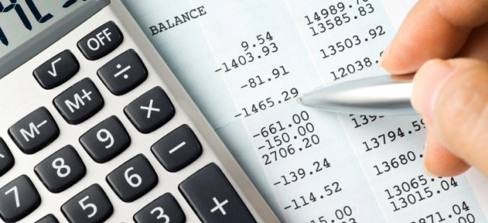 financial management tips, ghanatalksbusiness.com