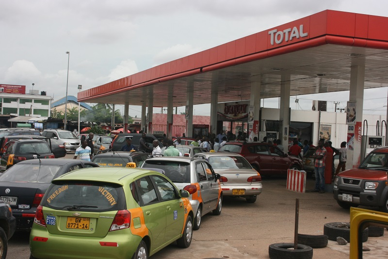 fuel_stations_in_Ghana