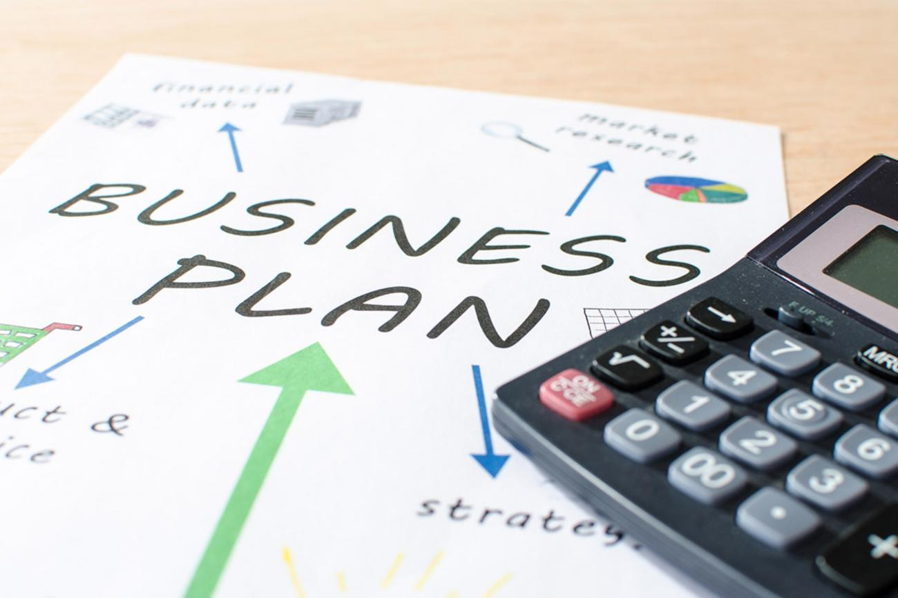 How To Write A Business Plan Ghana Talks