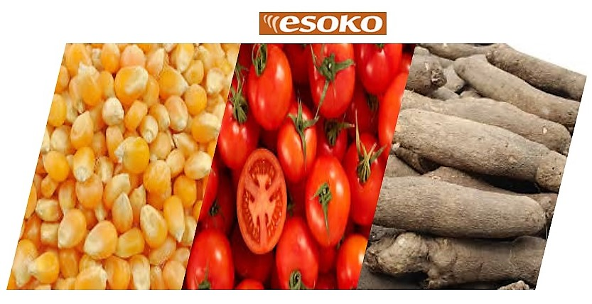 food_prices, esoko