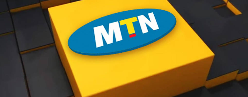 MTN to support small scale businesses - Ghana Talks Business