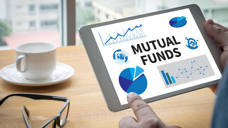 mutual funds, ghana talks business