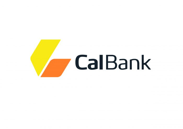 cal_bank_teller_steals
