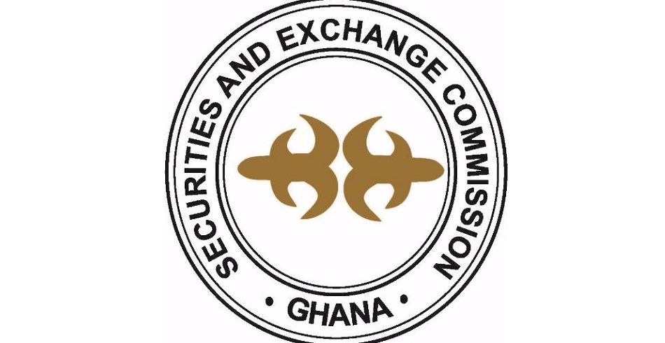 SEC, Securities and Exchange Commission, ghanatalksbusiness.com.