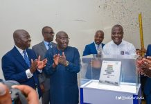 Building_Code_launched_for_Ghana