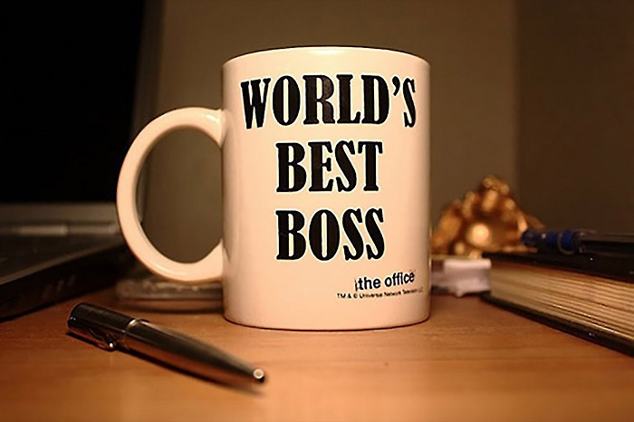 Great_Bosses