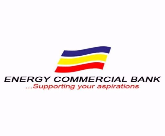 energy_commercial_bank