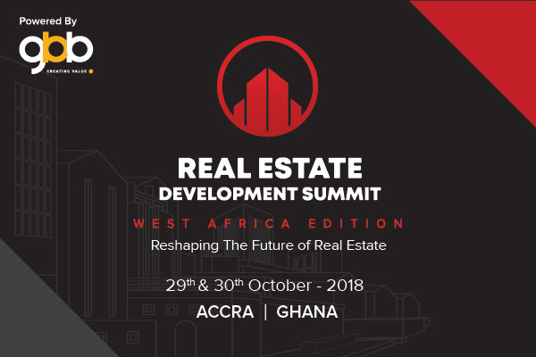 real_estate_development_summit