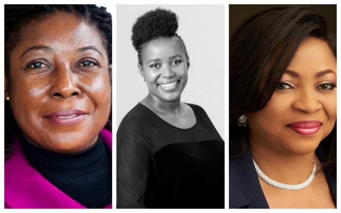Meet_Africa's_female_bosses