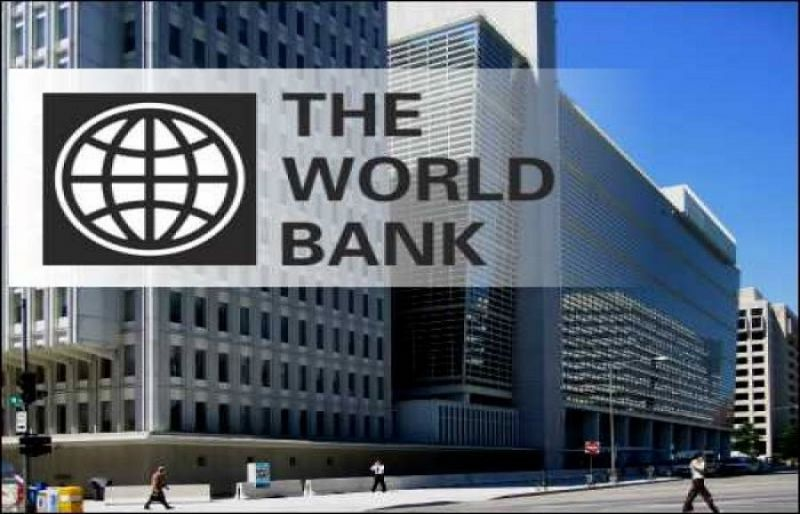 World_Bank, ghanatalksbusiness.com