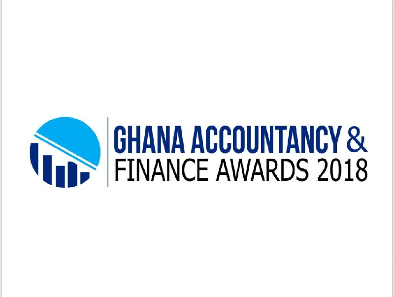 Ghana_Accountancy_and_Finance_Awards