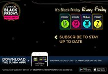 Jumia_black_friday