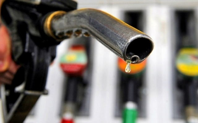 fuel_prices: ghanatalksbusiness.com