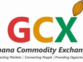 Ghana_Commodity_Exchange
