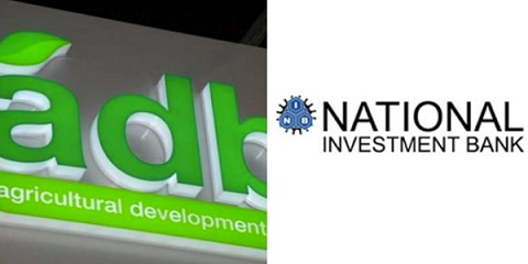 Agricultural_Development_Bank_and_NIB_to_be_merged_by_Dec_31