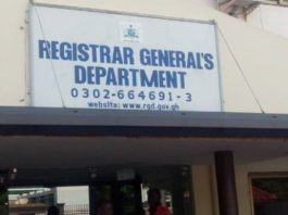 TIN_no_longer_a_requirement_for_registration