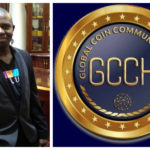 Global_Coin_Community