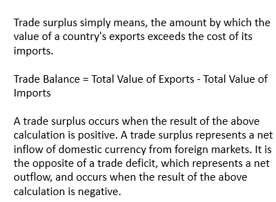 trade_surplus
