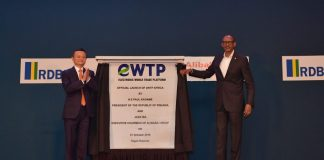 alibaba_launches_first_africa_trade_platform