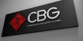 Consolidated_Bank