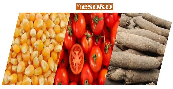 food prices, ghanatalksbusiness.com