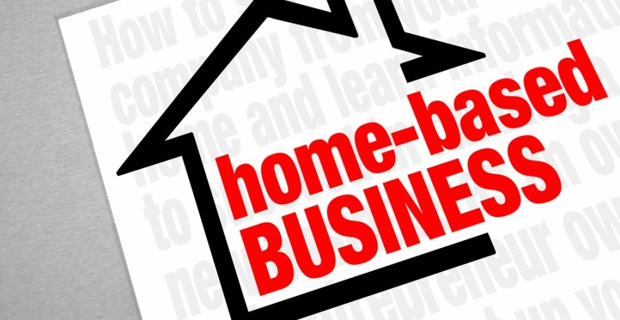 home_business