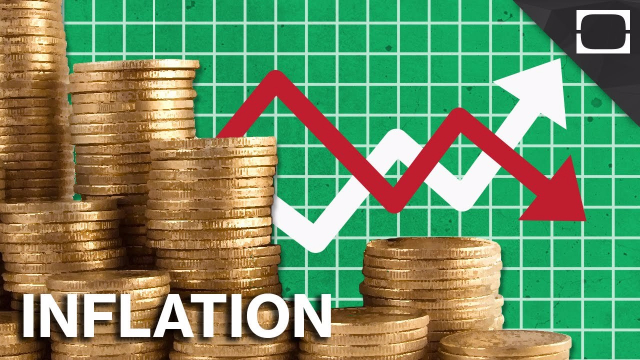 inflation_rate_for_ghana_drops
