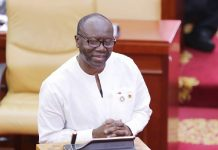 Personal_income_tax_2019_budget_ken_ofori_atta