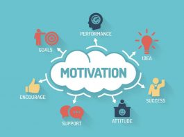 how_to_stay_motivated