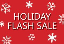 holiday_sales