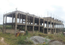 uncompleted_projects