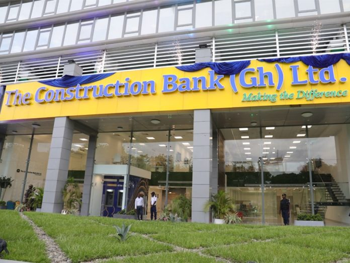 construction_bank