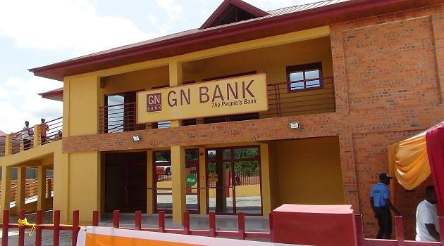 GN_bank