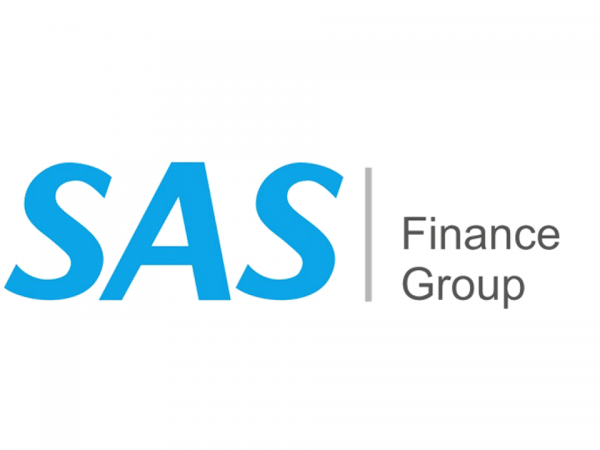 sas_finance_group