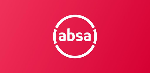 absa_group