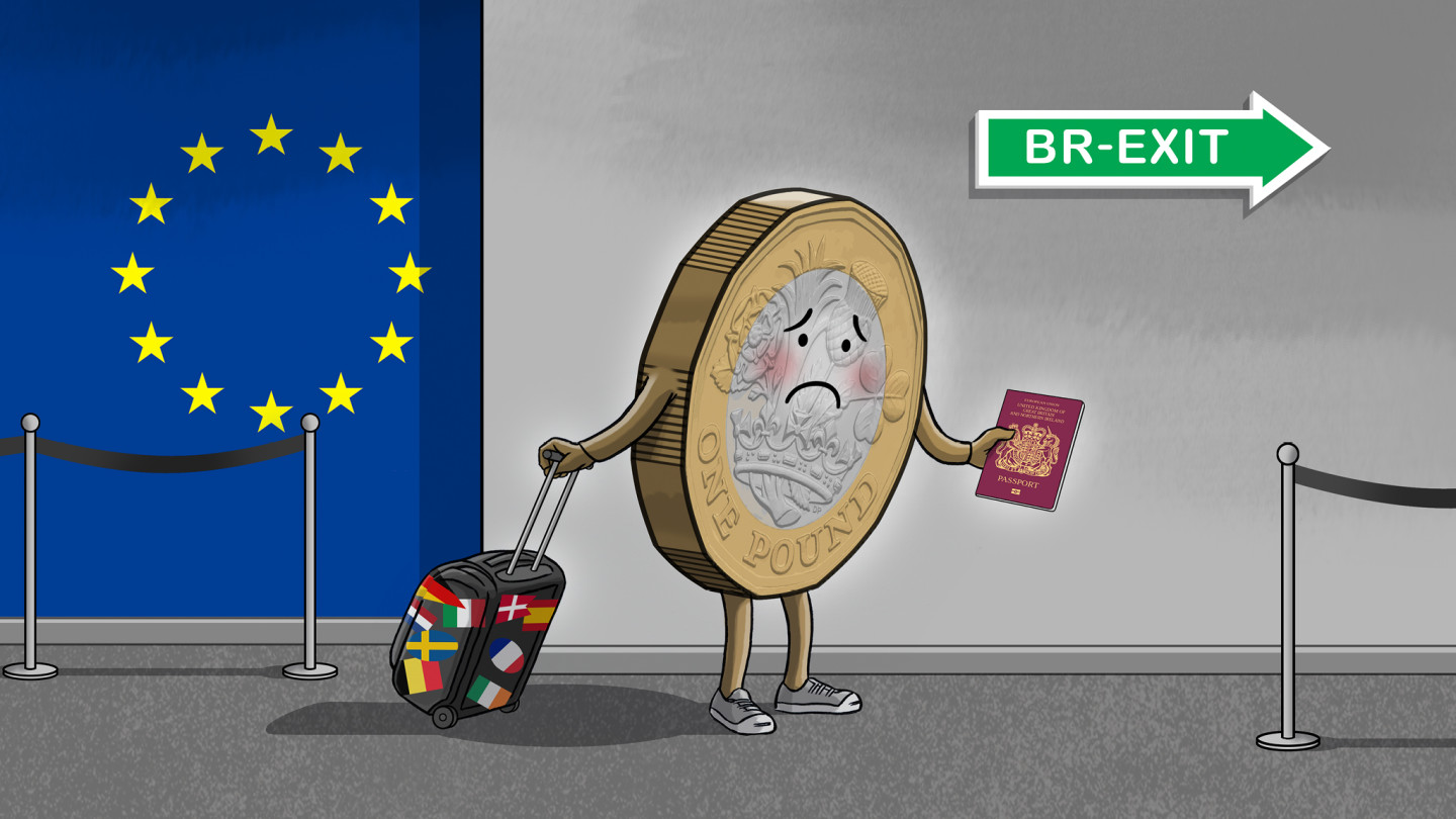 not enough companies are prepared for brexit