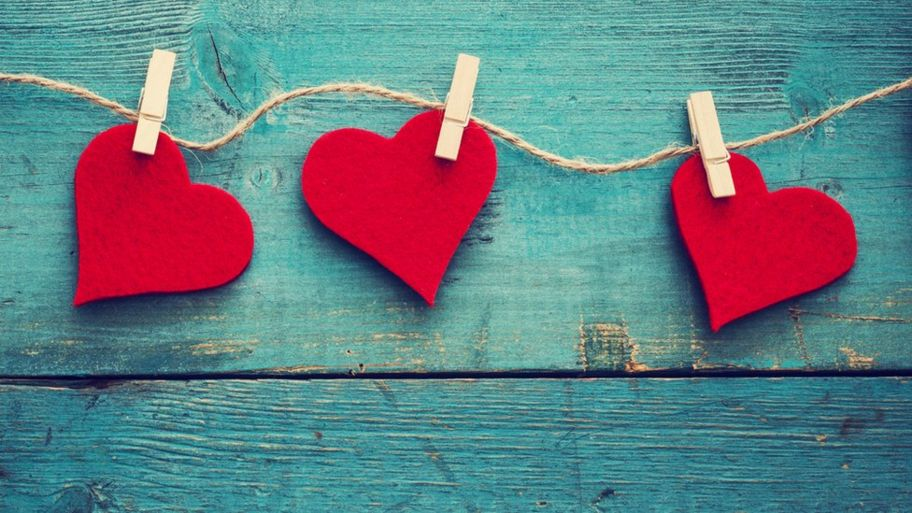 5 Things You Cannot Afford To Do On Valentines Day Ghana Talks