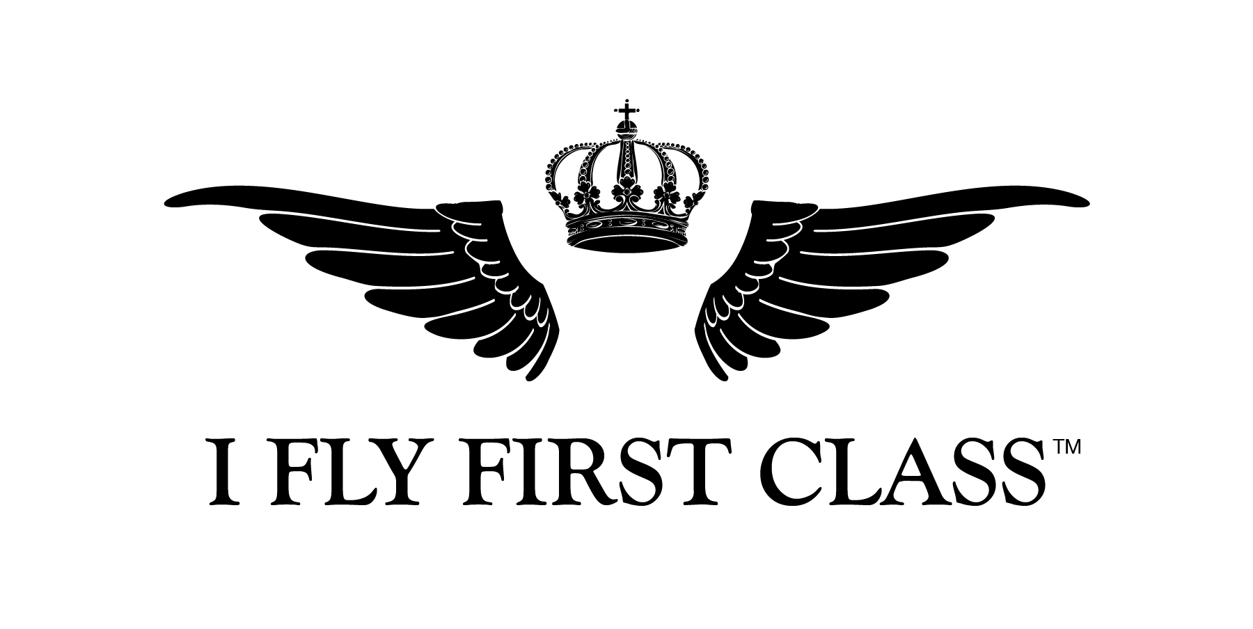 first class travel for free