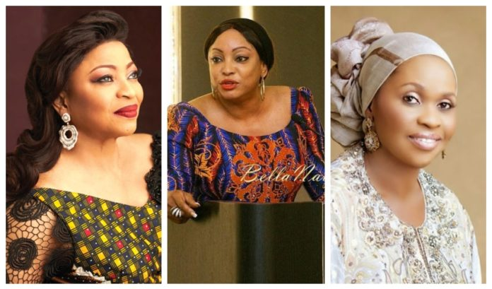 richest_women_in_Nigeria