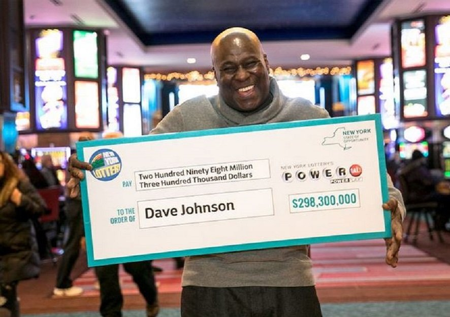 jamaican_truck_driver_wins_New_York_lottery