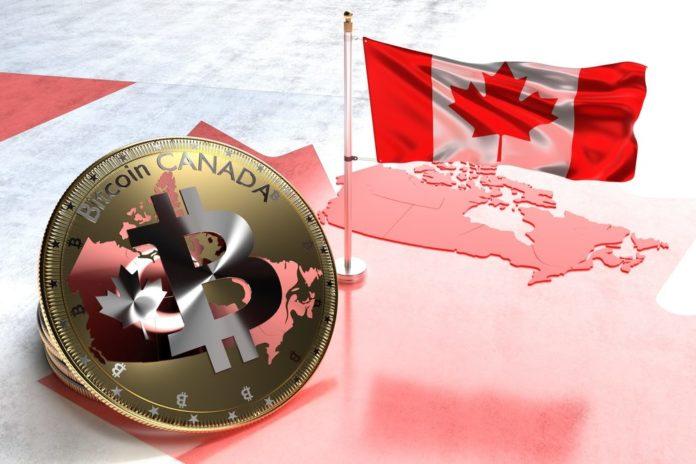 Quadriga_Canada's_largest_cryptocurrency