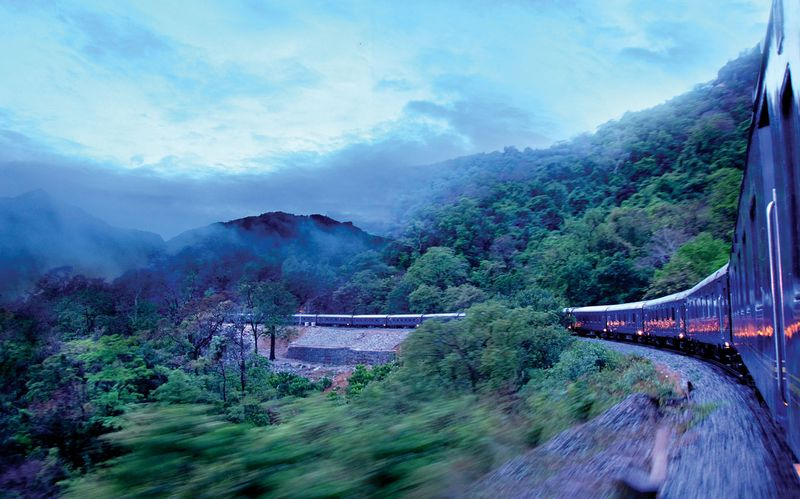most_luxurious_train_in_the_world