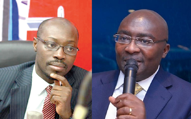 questions_from_the_Minority_for_Dr_Bawumia